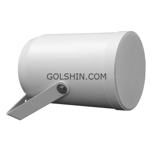 GS-306