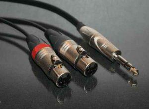 2-xlr-female-to-stereo-jack