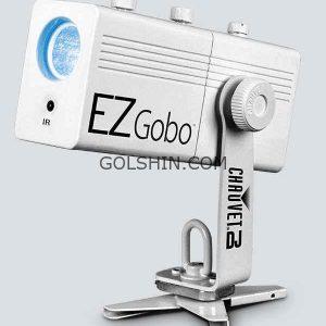 EZ-Gobo-LEFT