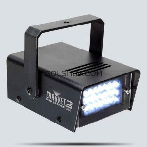 Mini-Strobe-LED-RIGHT
