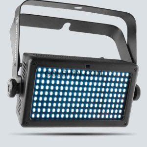 Shocker-Panel-180-USB-RIGHT