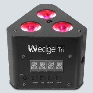 wedge-tri-2
