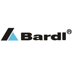 محصولات Bardl