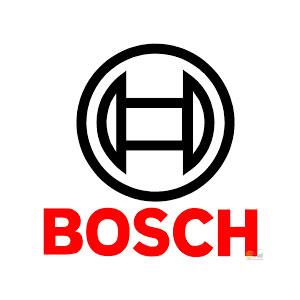 محصولات BOSCH